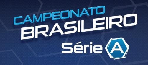 Campeonato Brasileiro está de volta