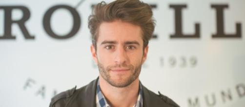 Entrevistamos a Pelayo Díaz, el blogger que ha dado sabor español ... - elconfidencial.com