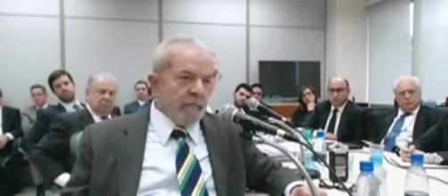 Ex-presidente Lula pode ser alvo de um novo processo