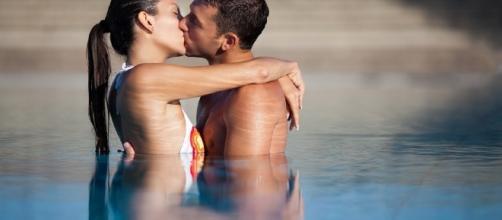 Existem alguns sinais que podem dizer se o seu ex ainda te ama ou não, saiba quais são. Foto Reprodução/Google