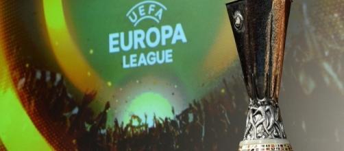 Finale Europa League 2017, dove e quando si gioca