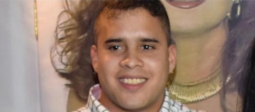 Jose Fernando y su informe pericial