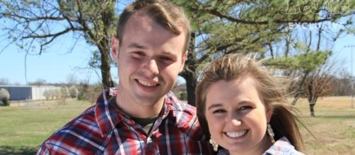 Joseph Duggar Enters into a Courtship with Kendra Caldwell: 'She's ... - people.com
