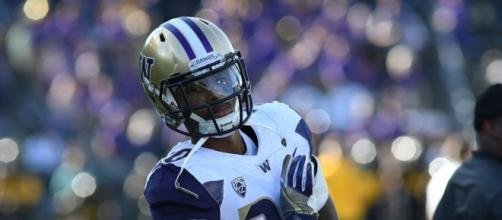 Kevin King Is A Fit For The Raiders, But That Might Not Be A Good ... - fanragsports.com