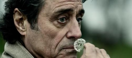 LEGION Renewed for Season 2, New AMERICAN GODS Trailer, More TV ... - nerdist.com