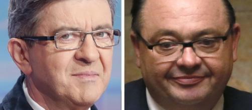 Législatives 2017: Mennucci dénonce le parachutage de Mélenchon ... - huffingtonpost.fr