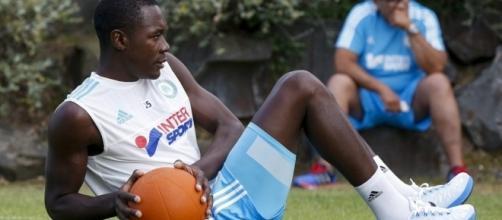 Mercato OM : Après Payet, Imbula de retour à l'OM ? - europafoot.com