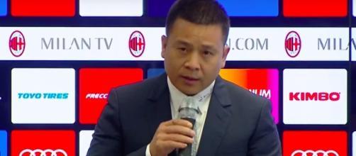 Milan: la probabile formazione titolare per il 2017/2018.