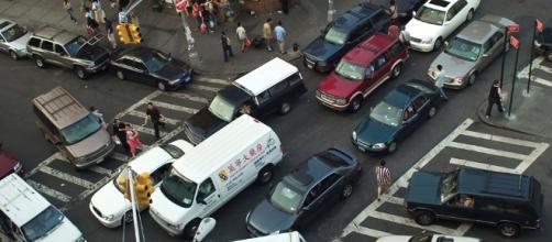 No Parking Here   Mother Jones - motherjones.com