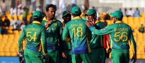 Pakistan vs WI 3rd Test PTV Sports, Ten Sports Live Streaming ... - asportsnews.com