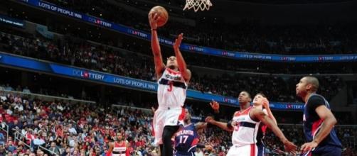 Playoff Central 2015 | Washington Wizards - nba.com