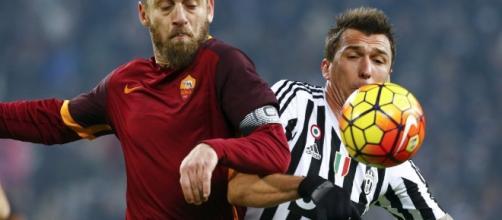 Serie A, 36^ giornata, Roma-Juventus: probabili formazioni, analisi e statistiche- repubblica.it