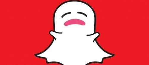Snapchat: I conti nel Q1 2017 sono in rosso
