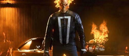 Synopsis for Marvel's Agents of S.H.I.E.L.D. Season 4 finale ... - flickeringmyth.com