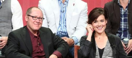 The Good Ship Lizzington — 'The Blacklist' Season 4 Spoilers, News ... - tumblr.com