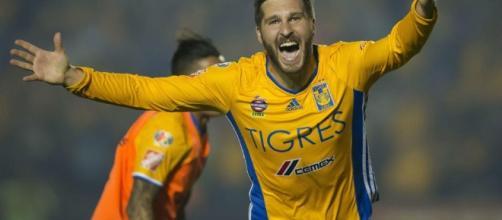 Tigres versión Clausura 2017; ¿gloria en forma de bicampeonato?