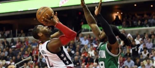 Watch Boston Celtics Vs. Washington Wizards Game 4 Live Stream ... - inquisitr.com