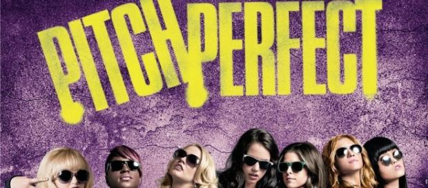 "2012'S Guilty Pleasure film ""Pitch Perfect"".. - justjared.com"