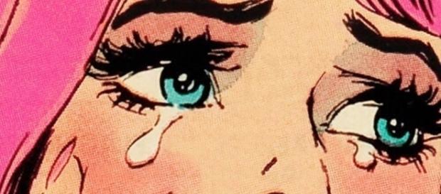 A perda de alguém é algo muito doloroso, seja qual for a situação