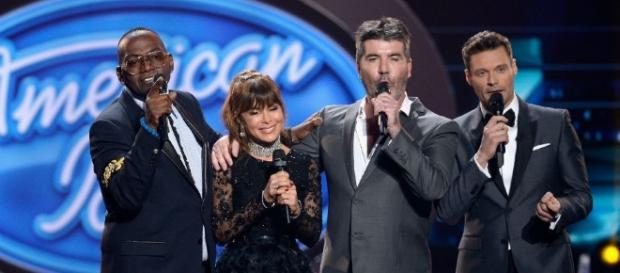 American Idol' On ABC: Past Finalists Eyed For Judges' Table? - inquisitr.com