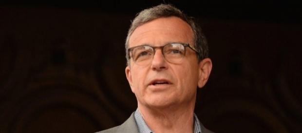 Bob Iger Says Disney Will Never Get Tired ... - denofgeek.com