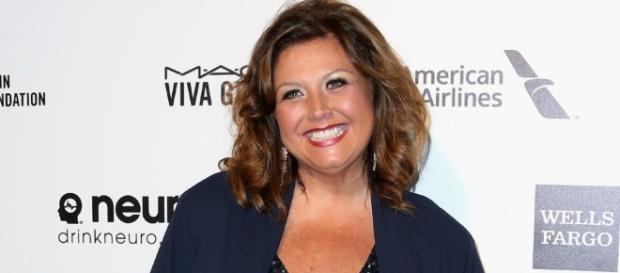 Dance Moms' Star Abby Lee Miller Heads To Court, Enters Not Guilty ... - inquisitr.com
