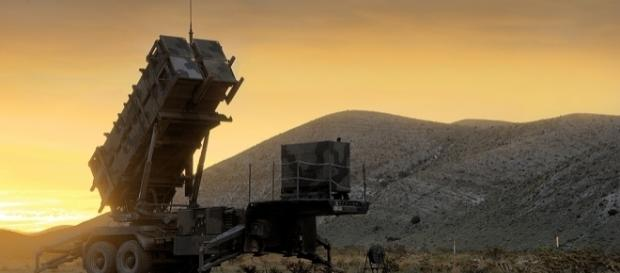Defense Update:   Military Technology & Defense News   Page 32 - defense-update.com