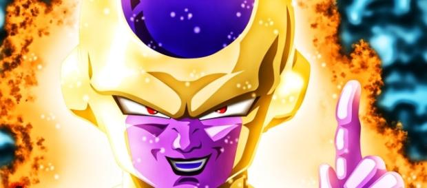 'Dragon Ball Super': Frieza's 24-hour resurrection & his ulterior motive. (UnrealEntGaming/YouTube)