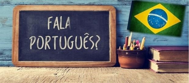 Empresas estrangeiras contratam profissionais fluentes em português