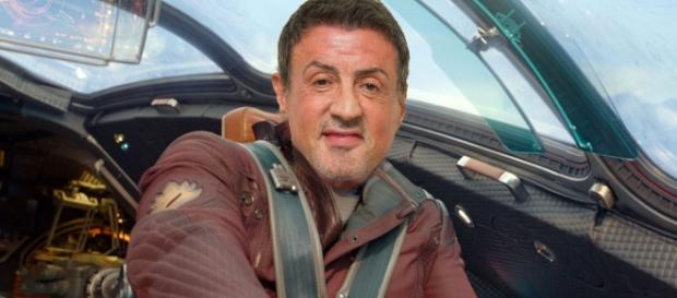Guardians of the Galaxy 2' Adds…Sylvester Stallone? - screencrush.com