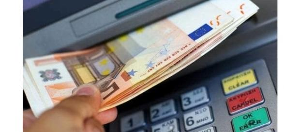 Il Fisco controlla i movimenti del conto corrente - Udine Today