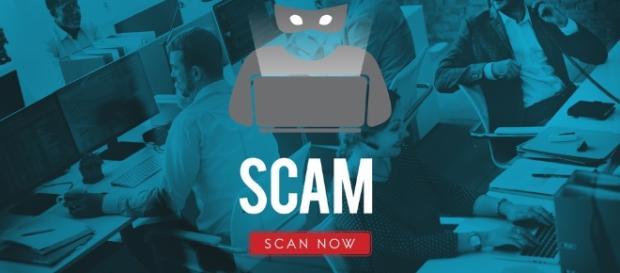 India: Call Center Becoming Avenue For Fraud | PYMNTS.com - pymnts.com