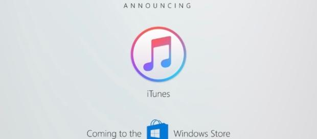 iTunes & Apple Music Coming to Windows Store Later this Year - wccftech.com