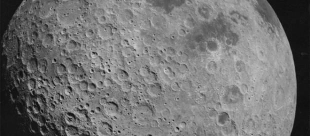 NASA Pitches Proposal For New Space Station Orbiting The Moon ... - redorbit.com