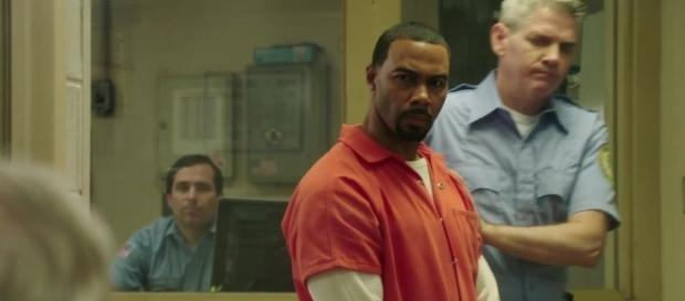 'Power' season 4: action-packed trailer released, new antagonist introduced (Trailer Promo Teasers/YouTube)