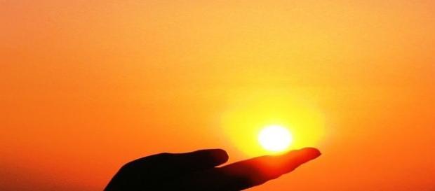 Previsioni meteo, ultimi aggiornamenti sull'estate 2017 in Italia