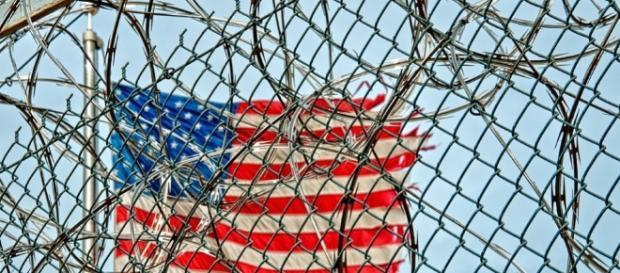 Prison policies / Photo by CCO Public Domain via Babawawa Pixabay