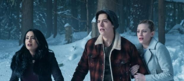 "Riverdale 1x13 ""Chapter Thirteen: The Sweet Hereafter"" Synopsis ... - tvafterdark.com"