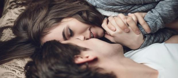 Se você fizer essas três coisas, é bem provável que o seu relacionamento irá melhorar!