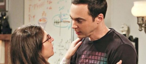 The Big Bang Theory': Showrunner Steve Molaro on How Season Finale ... - screenhype.com