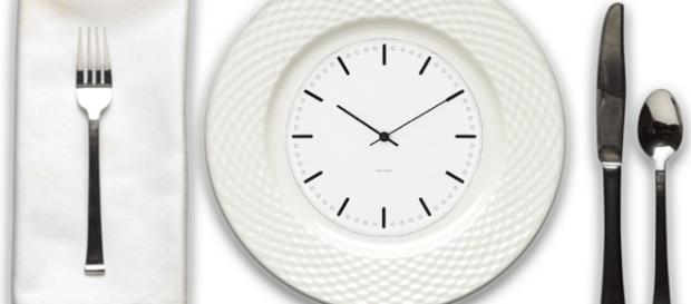 The case for intermittent fasting: size matters, timing matters ... - neurofantastic.com