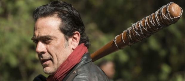 The Walking Dead season 8: cast, filming, premiere date, spoilers ... - digitalspy.com