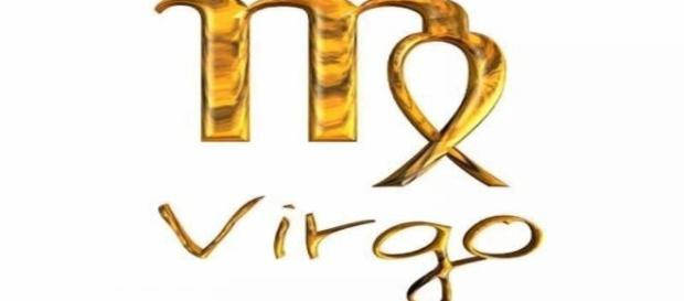 Virgo- via Pinterest - pinterest.com