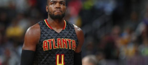 What are the Paul Millsap trade rumors? - ajc.com