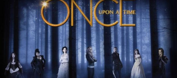 When will Season 5 of Once Upon A Time be on Netflix? - Whats On ... - whats-on-netflix.com