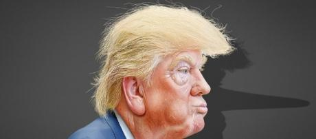 Donald Trump facing new problems as president
