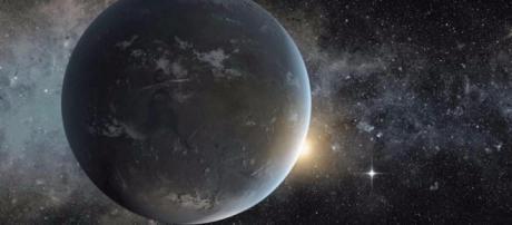 Trovare un altro pianeta abitabile vicino alla Terra non è impossibile.