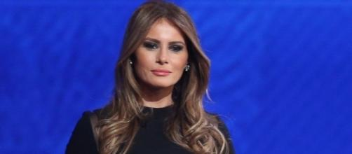 A Glimpse of Melania Trump's Childhood in Slovenia - ABC News - go.com