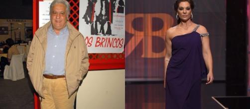 Chiquetete y Raquel Bollo, ante el Juez: el fiscal pide 2 años de ... - bekia.es