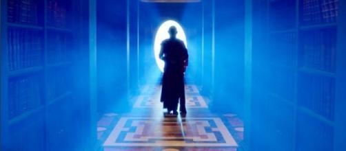 Doctor who episode 6,season 10 promo pic via Flickr.com